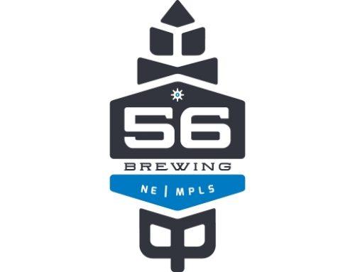 56 Brewing